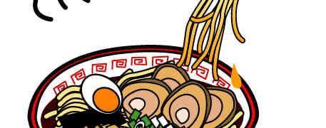 【ラーメン】評価80ポイント以上!最近、埼玉で食べた美味しいラーメン、つけ麺3つ!