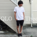 UNIQLO×Theory6