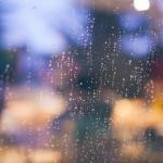 雨の日、仕事も足元もスマートに!ビジネスでも使えるメンズレインシューズ3選!!