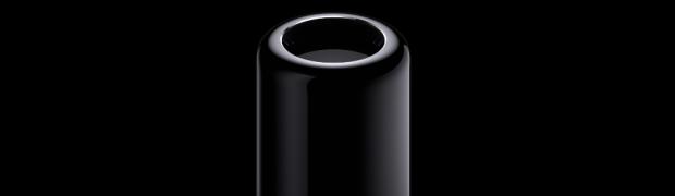 Mac ProのCMが映画観で流れる!!しかも「NO MORE 映画泥棒」の前というナイスタイミング!!