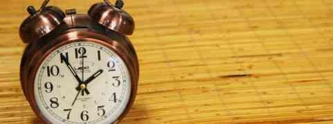 【WordPress】時間指定をして記事を投稿する方法。予約投稿でアクセスアップもアップ!?