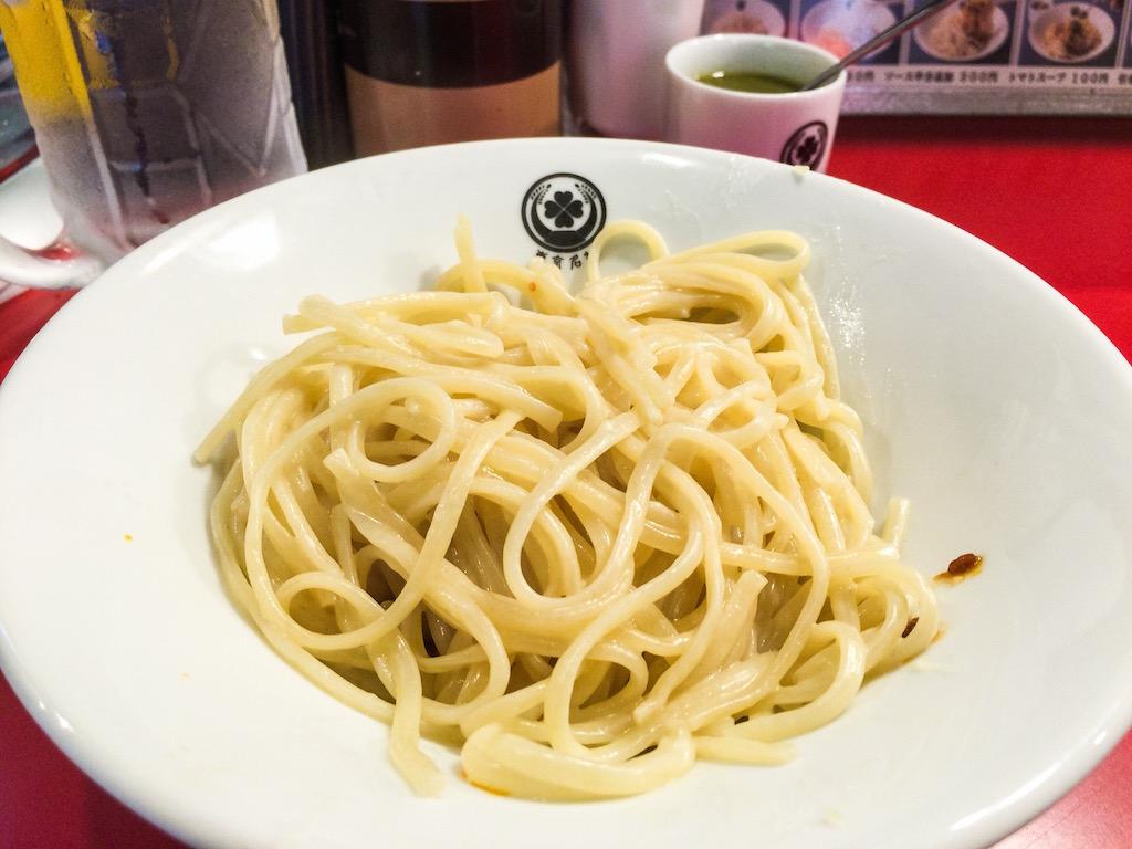 東京MEAT酒場6