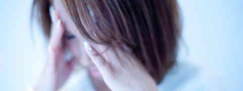 偏頭痛にはもう悩まされない。経験から学んだ、痛みを和らげる偏頭痛対処法。