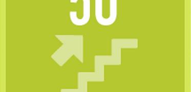 【Fitbit One】1日で約50階分にあたる階段を登りました!!六本木ヒルズ森タワー並み!!これぞライフログの楽しさ!!