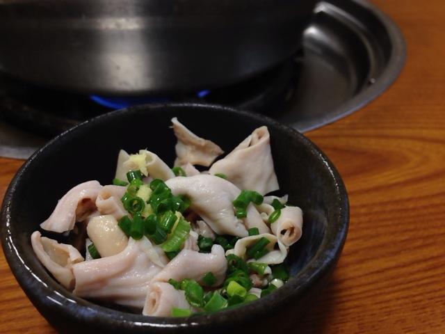 水炊き長野2