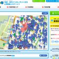wi2 2013-07-13 19.05.55