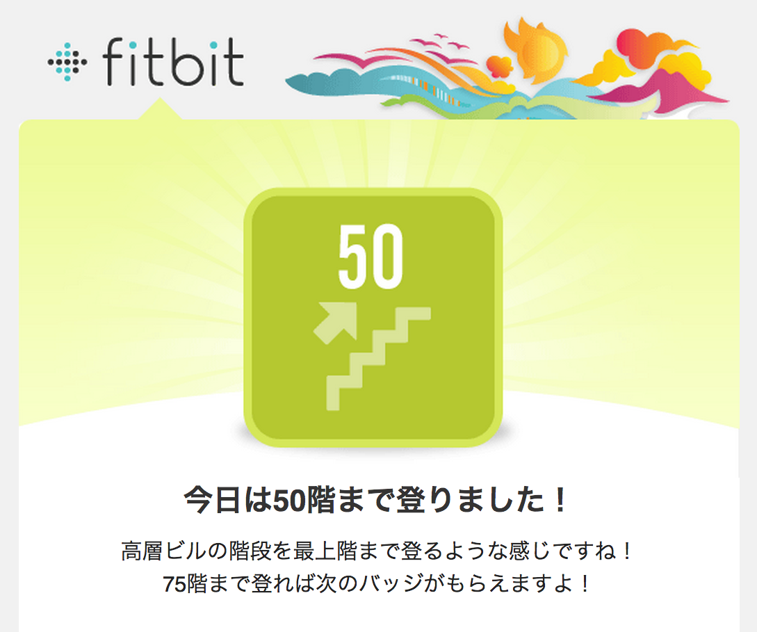 fitbit 2013-10-12 22.13.07