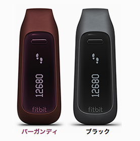 fitbit one 2013-09-02 23.08.44