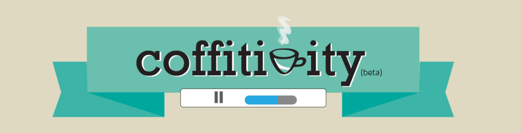coffitivity 2013-04-03 0.40.42
