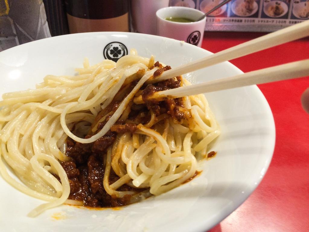 東京MEAT酒場8