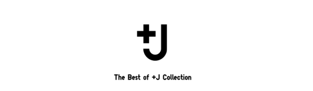 ユニクロ×ジル・サンダーの「+J」が3年ぶりに復活!コート、白シャツ、ジャケットは品薄!狙い目は新店舗!