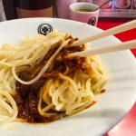 おっさんにイタリアンを食べさせたい!浅草橋 東京MEAT酒場の「日本一おいしいミートソース」が面白い!!