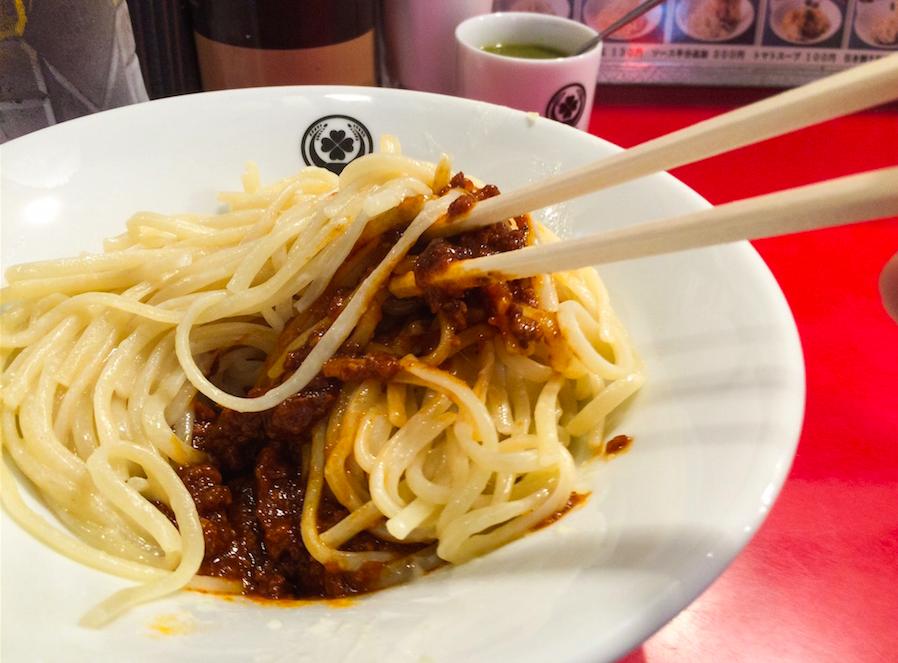 東京MEAT酒場0