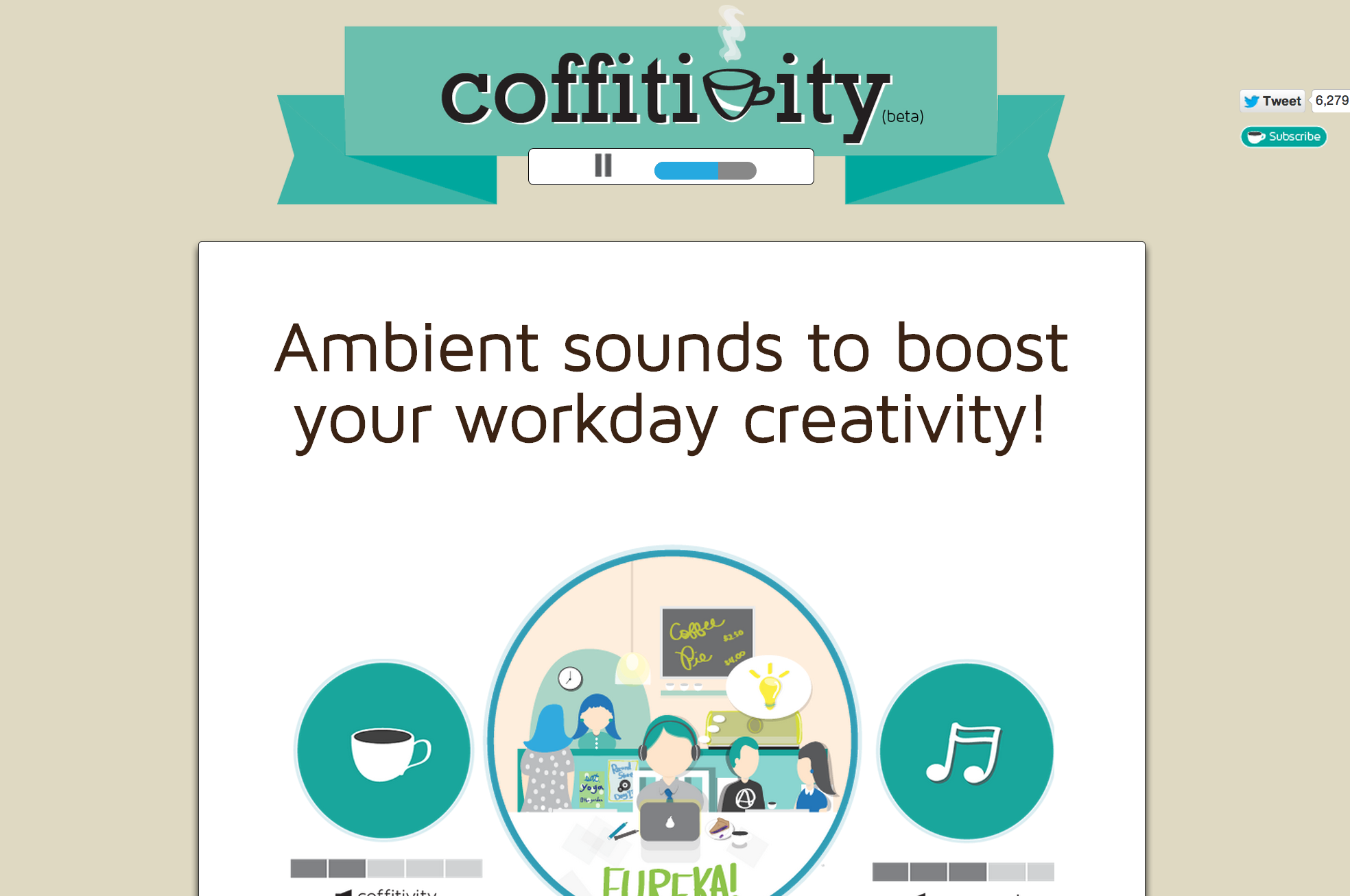 Coffitivity 2013-04-03 0.40.00