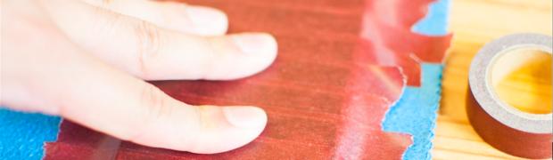 自宅でも余裕!iPhoneの保護ガラスフィルムを自分でキレイに張り替える方法!
