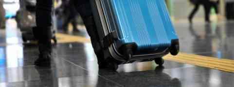スーツケースは購入ではなくレンタルをオススメする3つの理由!高スペックを格安でレンタル!!