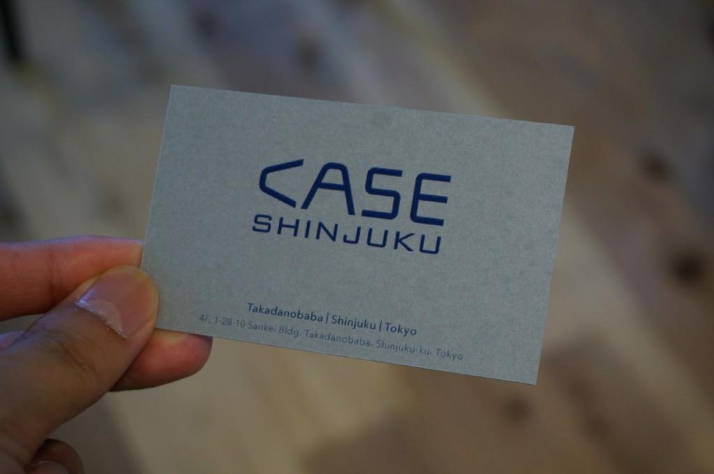 case shinjuku12