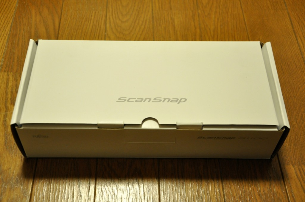 scansnap white0009