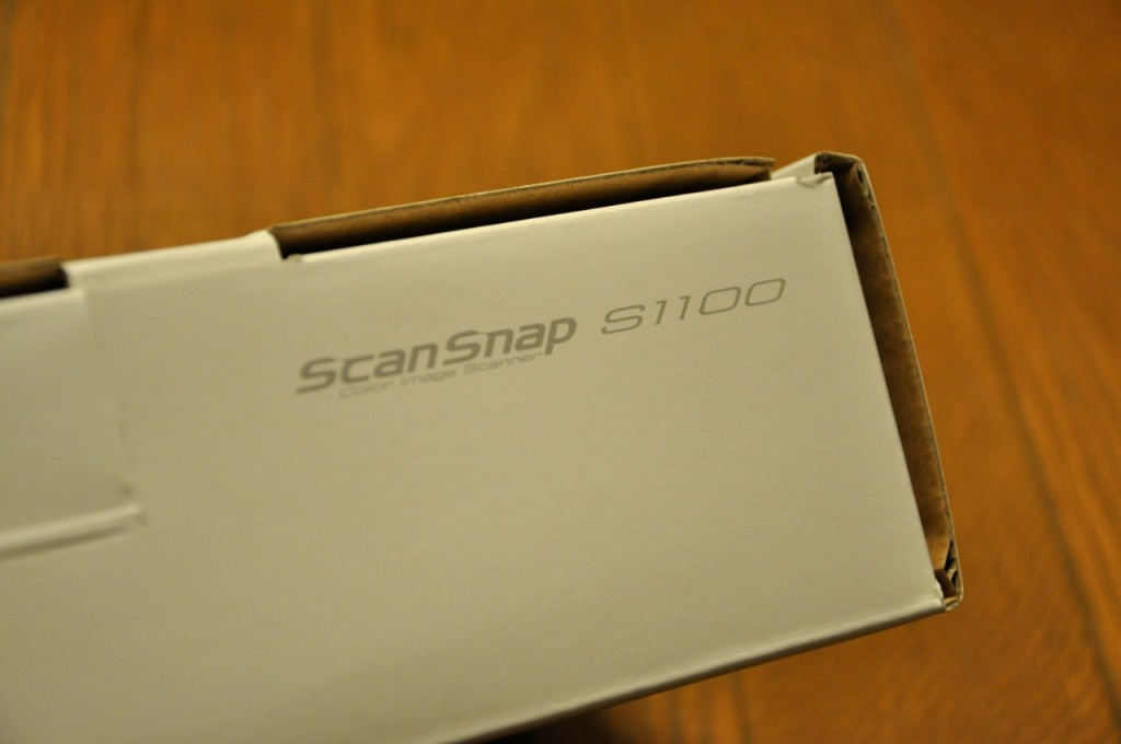 scansnap white0010