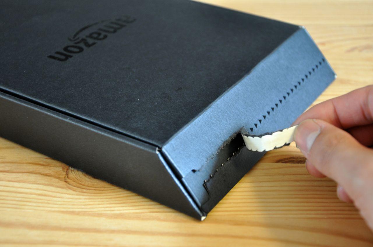 Kindle0280