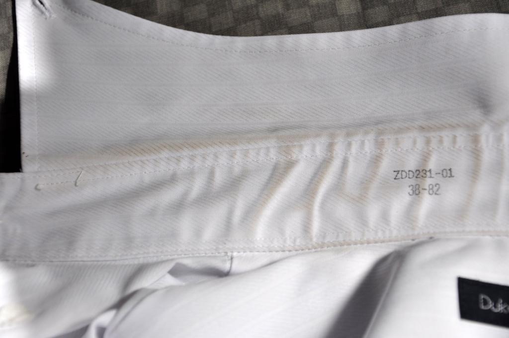 シャツ0293