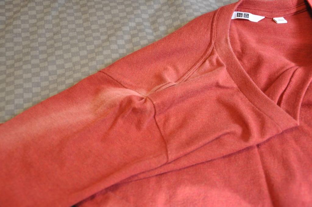 Tシャツ0350