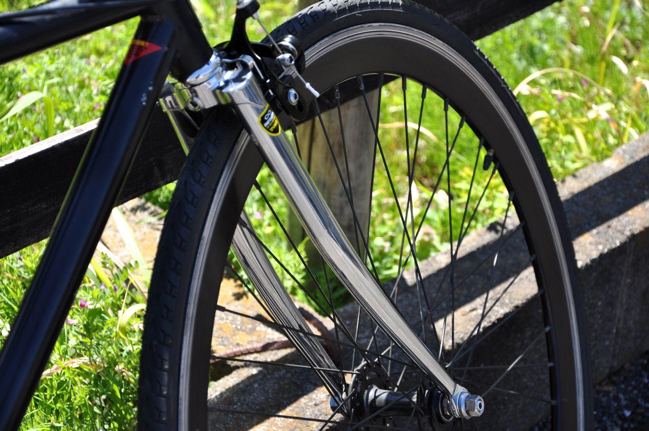 ピストバイク修理0454