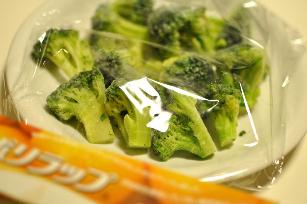 ダイエット飯6