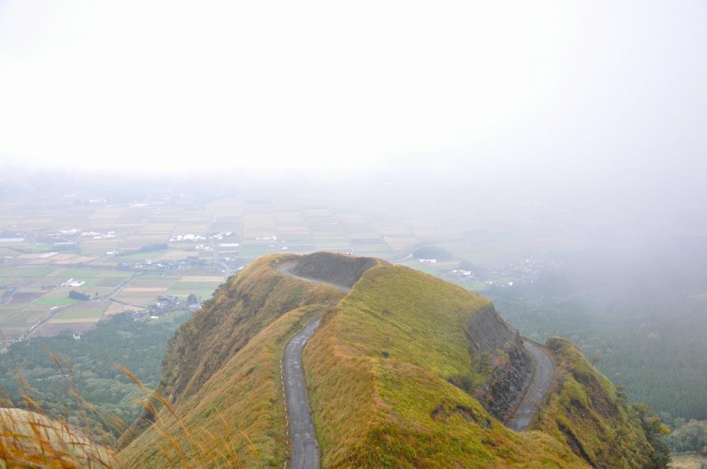 ラピュタの道3