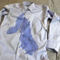 シャツ油汚れ0616