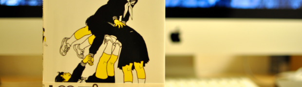 全力でプロレス技を掛け合う女子中学生を描いたプロレス技図鑑『プ女子百景』がクソ面白い!!