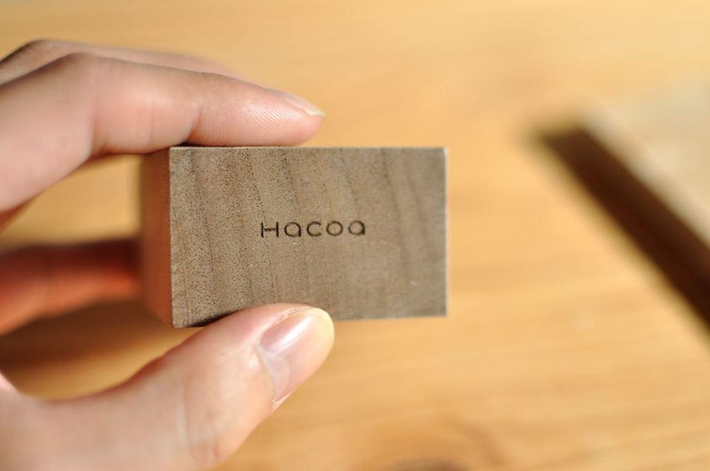hacoa12