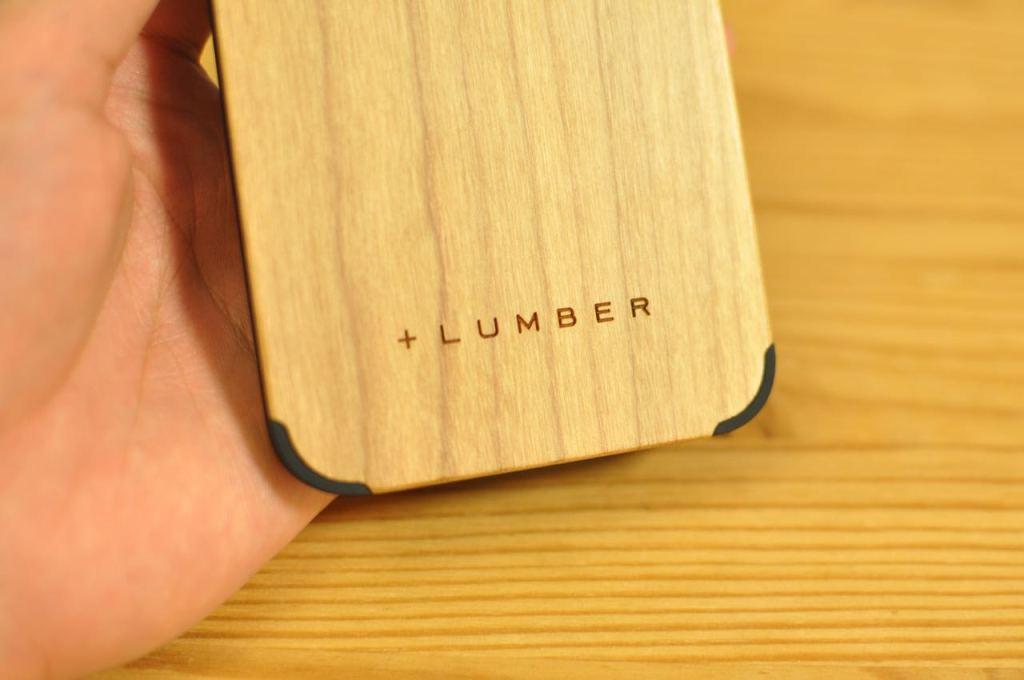+lumber2