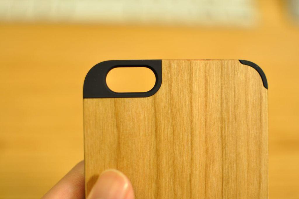 +lumber10