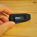 fitbit one0733