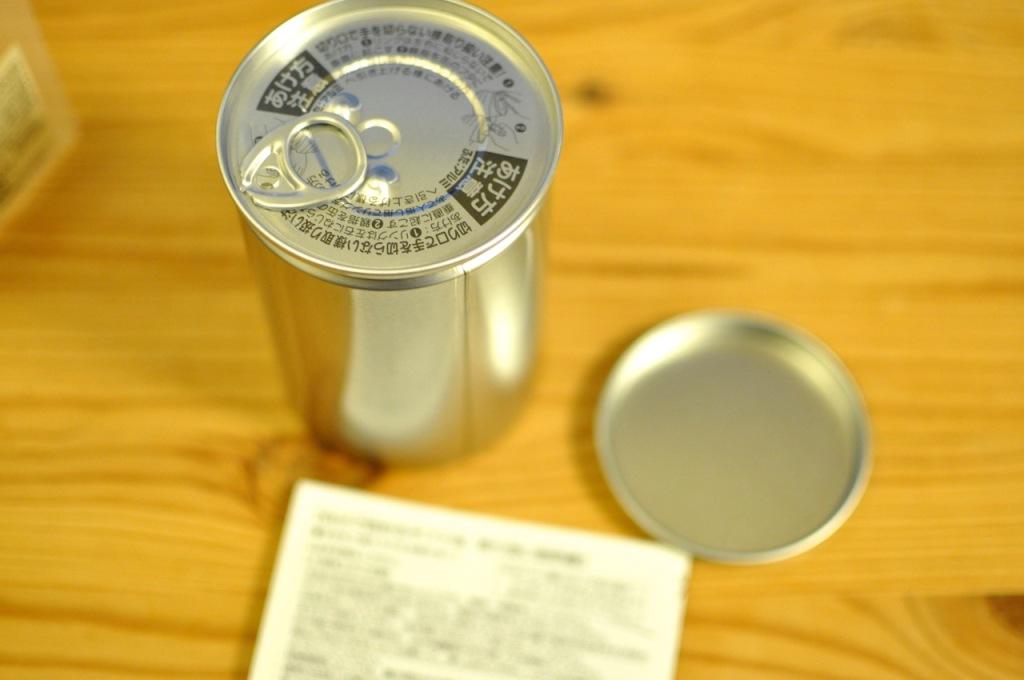 ギフト缶2