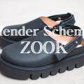 henderscheme-zook0