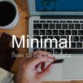 Minimal0