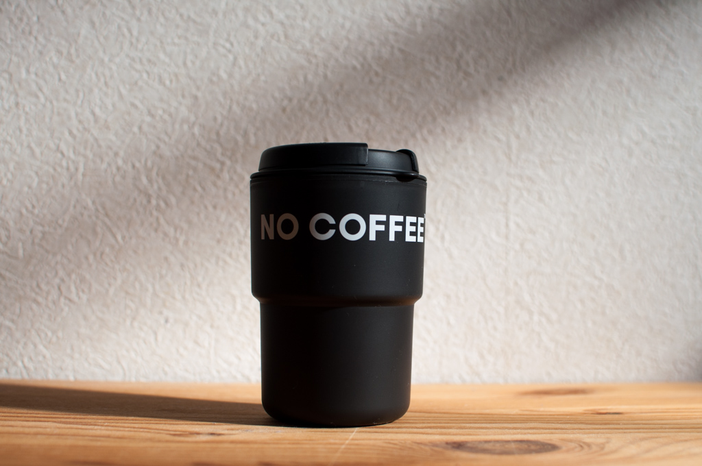 no-coffee6