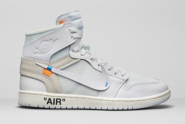 Off-White-Air-Jordan-1-White-AQ0818-100-Release-Date-2