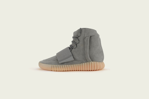 STILLS_YEEZY750_GREY_PR1-thumb-500xauto-12883