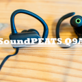 SoundPEATS Q9A 0