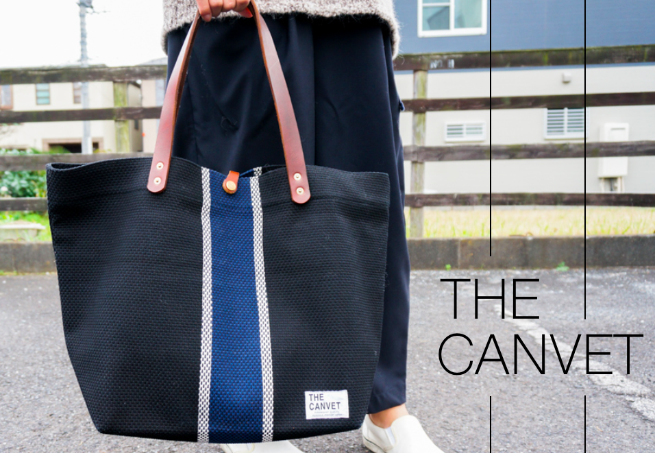 THE CANVET0