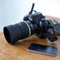 カメラ008358_m