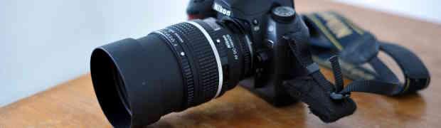写真、カメラを始めたい人は、まずブログを始めることを全力で勧める!きもはシャッター数!!