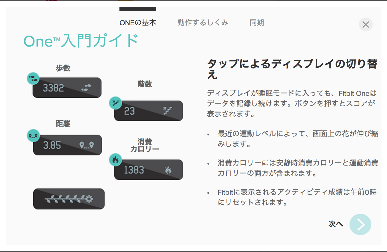 fitbit one 2013-07-06 11.41.22