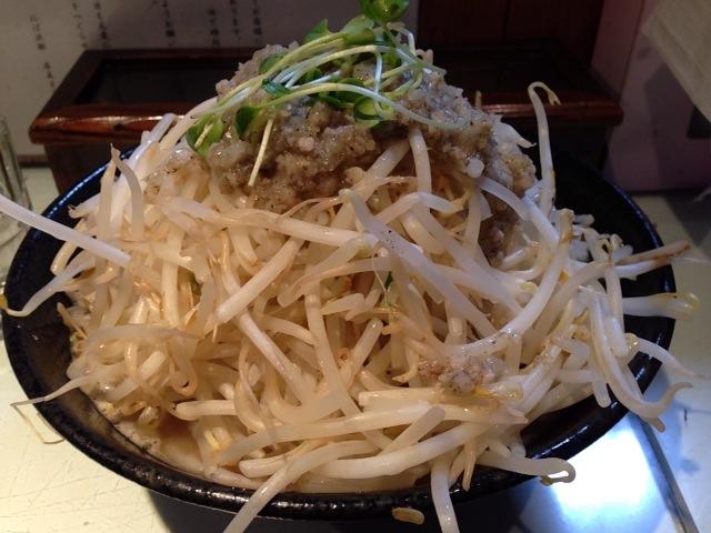 にぼ次郎1