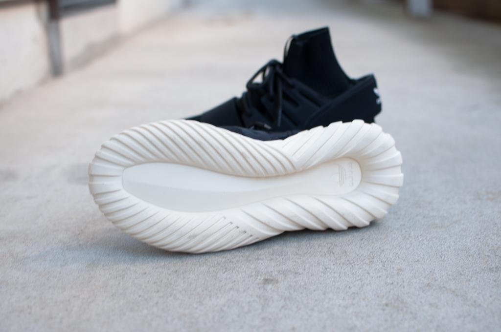 adidas tubular doom pk4