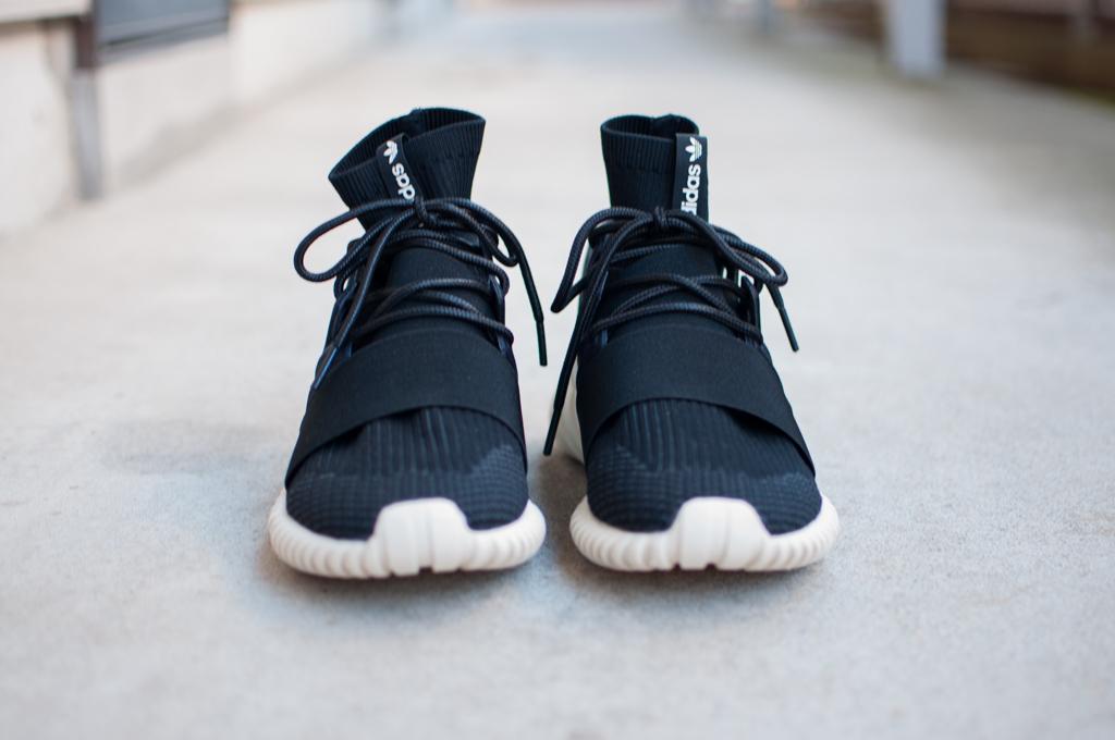 adidas tubular doom pk6