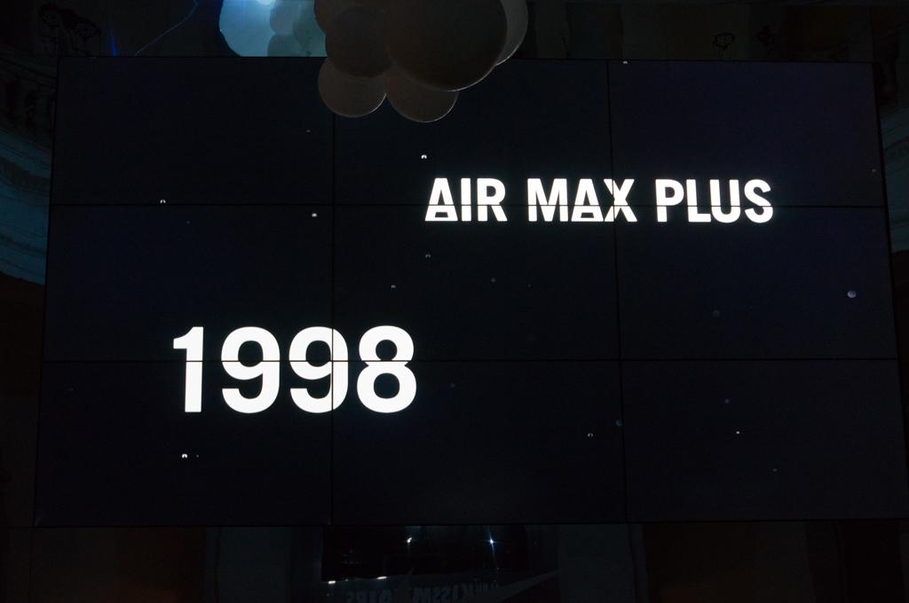 airmax-30year5